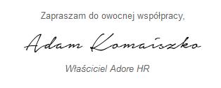 Adam Komaiszko